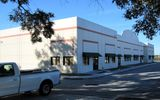 BRANDON OFFICE/WAREHOUSE: Cypress Commerce Park