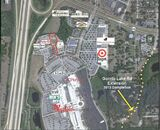 3+- Acres at Brandon Town Center