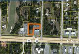 Office/Retail Vacant Land on 9 Mile Rd.
