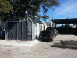 DREW PARK-FOR SALE AUTO BODY/REPAIR FULLY EQUIPPED