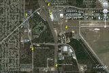 70 ACRES - Divisible: SunCoast Parkway