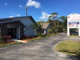 Multi-Tenant Office Building Near Pasco County Government Campus