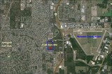 Vacant Land :: 51.08 Acres :: Zoned- PDP, Industrial :: Spring Hill