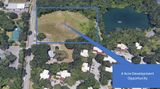 Four Acre Multi-Family Site - Just off US 19 Palm Harbor