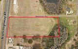 9 AC CORNER DEVELOPMENT SITE US HWY 41 NORTH TAMPA