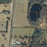 8+ AC CORNER DEVELOPMENT SITE US HWY 41  LUTZ TAMPA