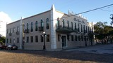 (2) Commercial/ Professional Office | Ybor City