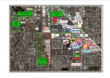 Redevelopment/Industrial For Sale