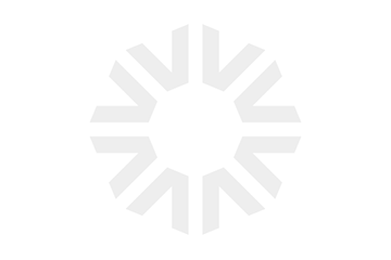 18± Acre Commercial/Retail, Multi Use Site-18± Acre