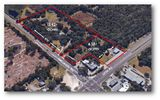 18± Acre Commercial/Retail, Multi-Use Site