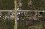 18± Acre Commercial/Retail, Multi Use Site-4.58± Acre