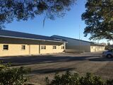 Largo Industrial w/HVAC for Lease