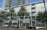 RARE DOWNTOWN COMMERCIAL CONDOMINIUM FOR LEASE
