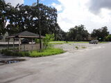 Seminole Heights Land for Sale