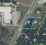 Brooksville Commercial Vacant Land