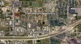 1.59+- ac Commercial Land on 40th Street