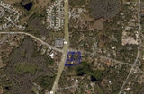 2.92± Acres New Port Richey