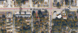 Commercial Vacant Land - West Waters Ave