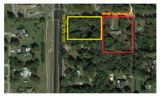Two Great Parcels in Dade City, FL