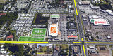 Seminole Blvd - Build to Suit/Land Lease