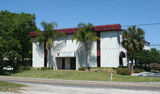 Tampa Flex Office For Lease
