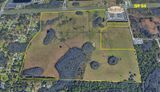 165 Acres Pasco County Land