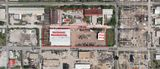 Ybor City Manufacturing/Industrial Facility
