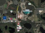 6.21+- ac Pad Ready Ground Lease on Dale Mabry
