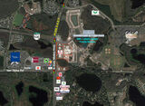 1.73+- ac Pad Ready Site on N Dale Mabry