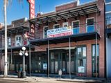 (2) Commercial/ Retail / Office:: 1,602 SF Up to 3,821 SF :: Ybor City