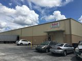 9,000± Showroom/Warehouse for Lease