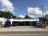 South Tampa Turnkey Automotive Repair
