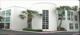 Professional Office Space - McMullen Booth/SR 590