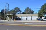 Auto Repair Old Seminole Heights