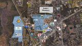 2.23 Acre- Multi Family/ Retail Development Site