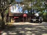Seminole Heights Retail - Salon/Spa - PRICE REDUCED