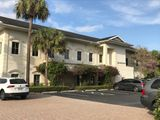 South Tampa Office Condo For Sale/Lease