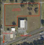 For Sale 3.63 Acres - Commercial Land