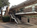 Professional/ Medical Office Space for Lease