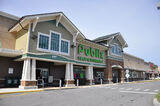 Office/Med Space in Publix Anchored Center