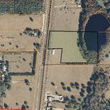 8.5AC  US HWY 41 FRONTAGE CORNER DEVELOPMENT SITE LAKE FRONT