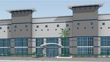 65,000 SF New Developement