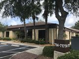 6000 SF of Premier Clearwater Offices for sale