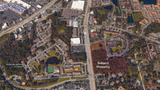 Mixed Use Development Site - SW 34th Street