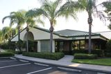 Airport Business Center - office space for lease