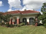 Westchase Medical Office