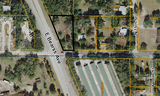 E. Bearss Ave. - .70 Vacant Land
