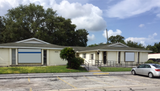 Professional Office/Medical Building For Lease
