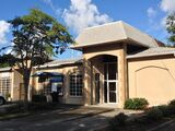 Investment Opportunity - Fully Leased Single Tenant Building