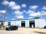 Pasco Industrial For Sale